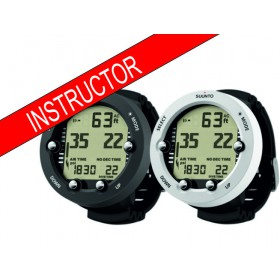 SUUNTO VYPER NOVO INSTRUCTOR