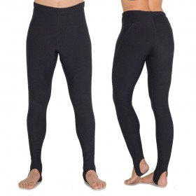 FOURTH ELEMENT XEROTHERM  PANTALONS