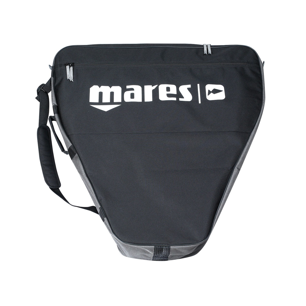 MARES MONOFIN BAG ATTAK
