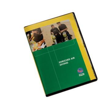 ENRICHED AIR DVD