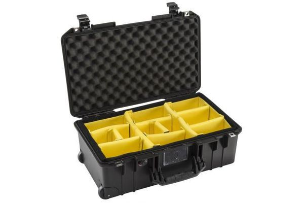 PELI AIR1535 CASE WD WL/WD
