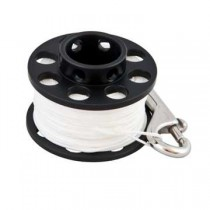 COLD WATER SPOOL 30M