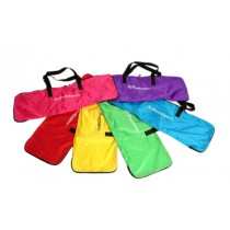 MOLCHANOVS LIGHT WEIGHT BI-FINS BAG