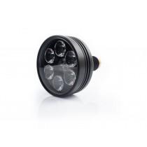 LED 6000 FOC-TEC LAMPENKOPF