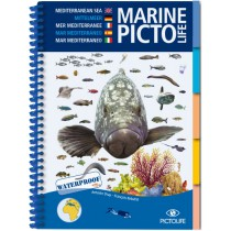 BUCH MARINE PICTO LIFE