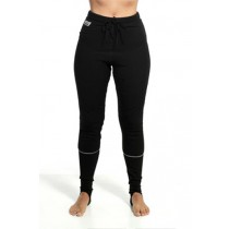 FOURTH ELEMENT ARCTIC  LEGGINS LADY
