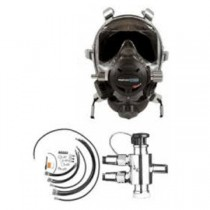 OCEAN REEF TDIVERS TECH-KIT