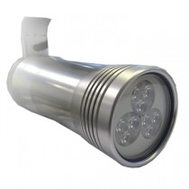 9 LED MODUL NANO COMPACT