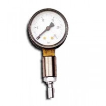 ND-MANOMETER