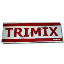 KLEBER TRIMIX
