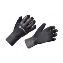 SMOOTH SKIN GLOVES