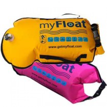 MYFLOAT