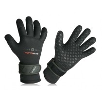 AQUALUNG THERMOCLINE 5MM HANDSCHUHE