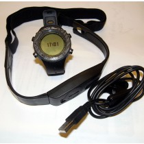UP-X1 FREEDIVING COMPUTER