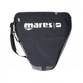 MARES MONOFIN BAG ATTAK