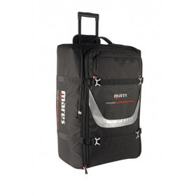 MARES CRUISE BACKPACK PRO 128L