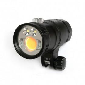 X-ADVENTURE M5000-WSRU