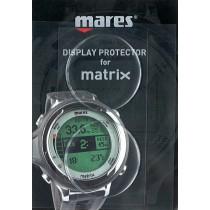 PROTECTION ECRAN SMART + MATRIX