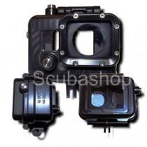 IQSUB HERO 3/3+ LCD