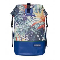 FELFREE SAC A DOS TROPICAL 12L
