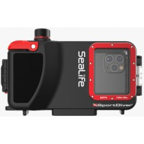 SEALIFE CAISSON I-PHONE SPORT DIVER