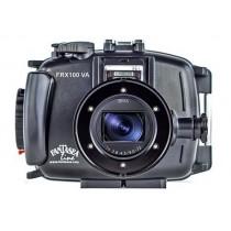 FANTASEA SONY RX-100 III / IV / V VACUM