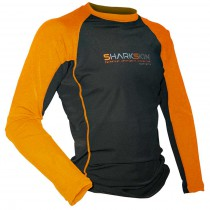 SHARKSKIN RAPID DRY