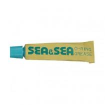 GRAISSE SILICON SEA&SEA