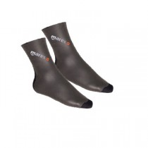CHAUSSETTES SMOOTH SKIN 30