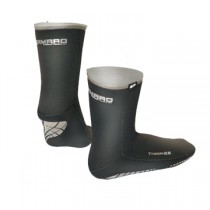 CHAUSSETTES THERMO SOCKS 2,5 mm