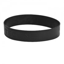 2 RUBBER STAGE BAND 10 L