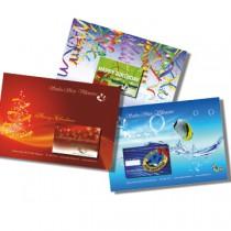 BON CADEAU / GIFT CARD