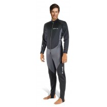 MARES XR BASE LAYER