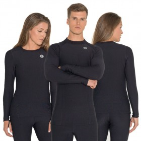 FOURTH ELEMENT XEROTHERM MEN