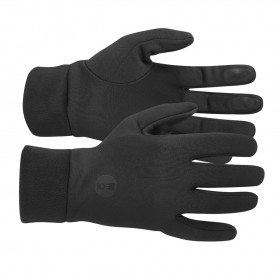 XEROTHERM GLOVES FOURTH ELEMENT