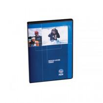 RESCUE DIVER DVD