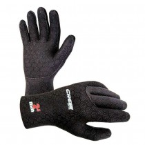 HIGH STRECH GLOVE 2.5MM