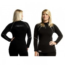 FOURTH ELEMENT ARCTIC  TOP LADY