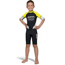 THERMO GUARD SHORTY FÜR KINDER