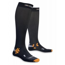 X-BIONIC SOCKS