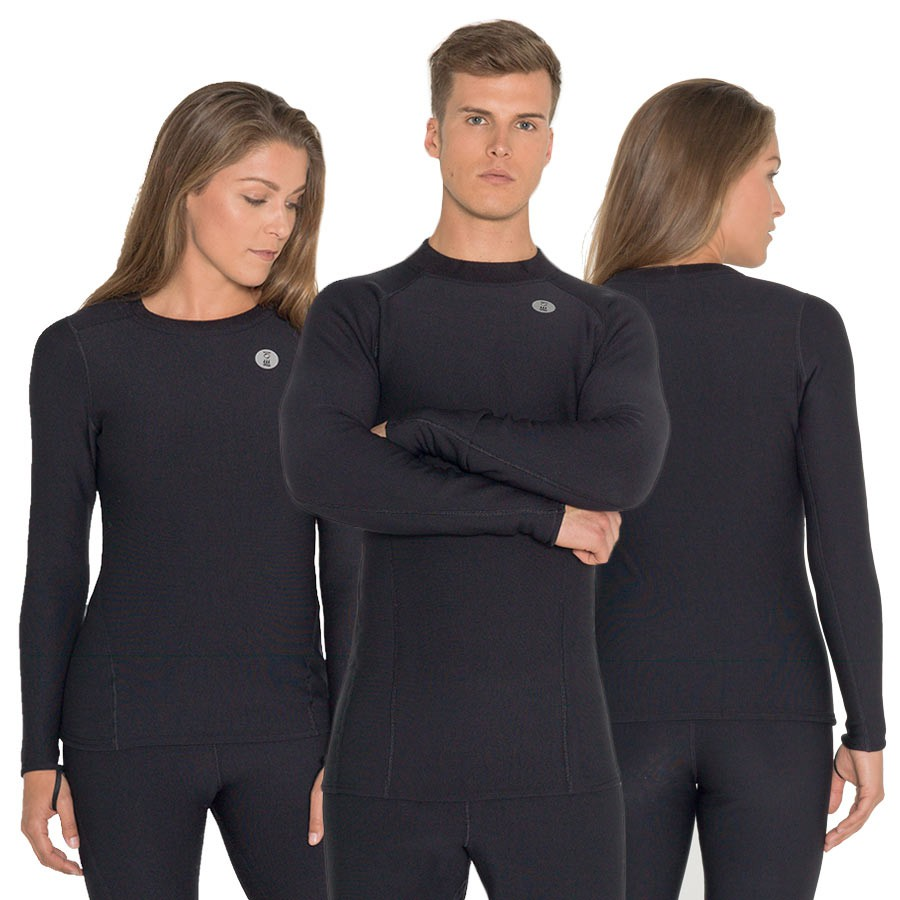 FOURTH ELEMENT XEROTHERM  TOP